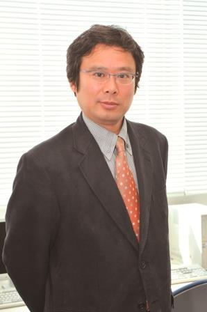本学の中村 智彦教授がテレビ番...