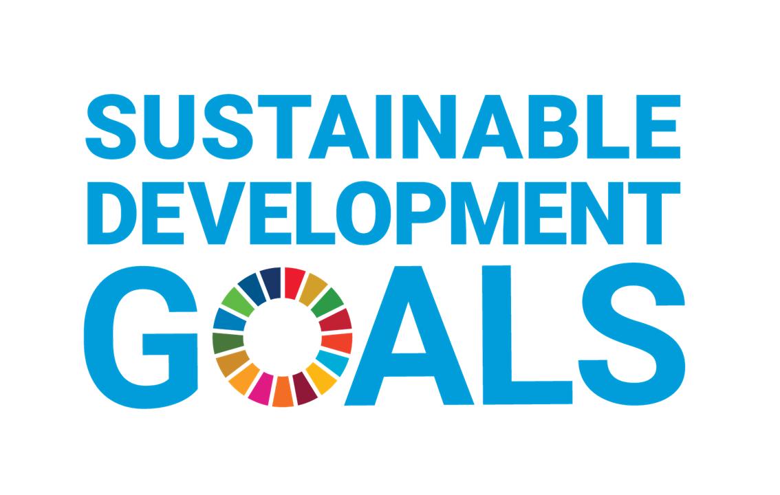 SDGsロゴアイキャッチ用周辺余白あり
