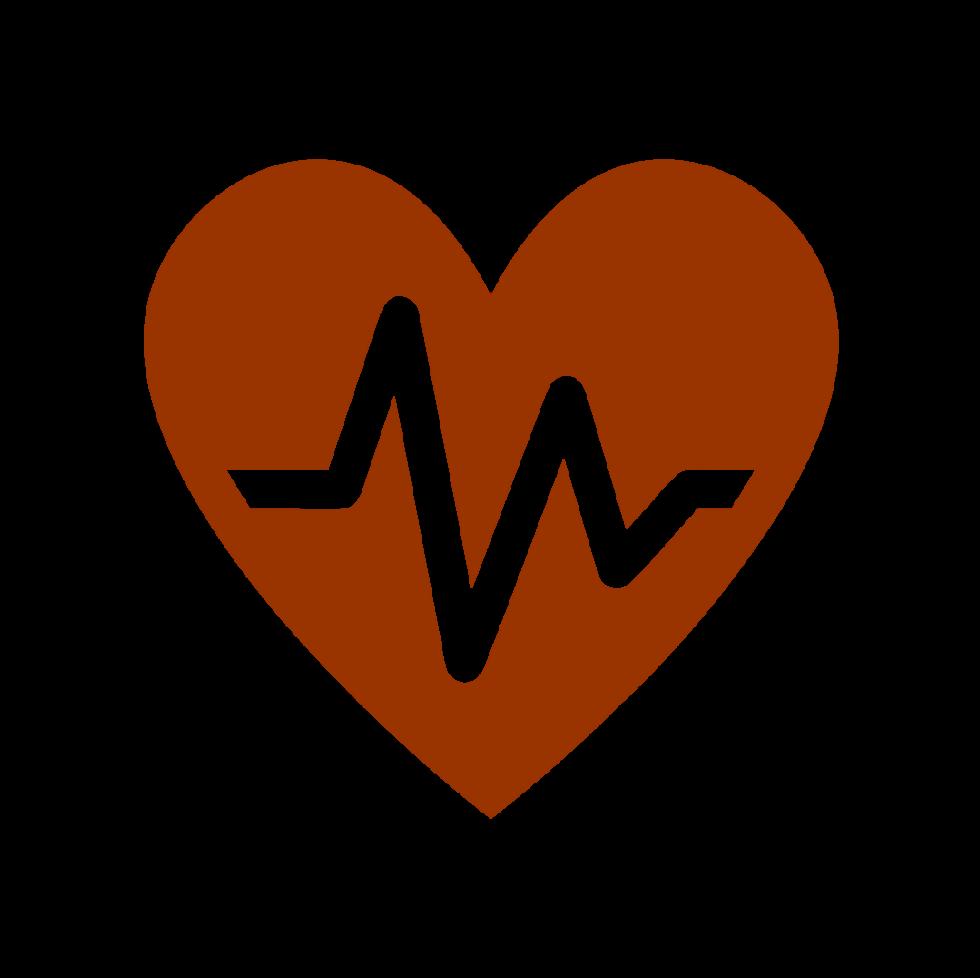 心身の健康に関する支援